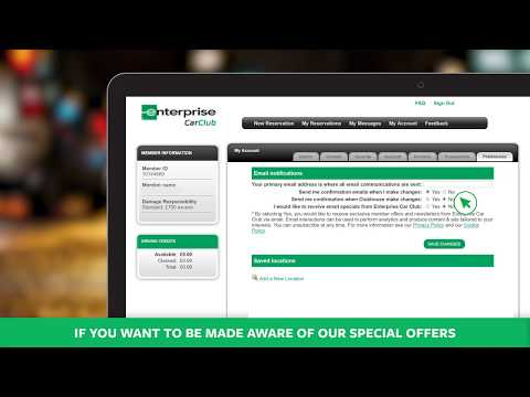 how-to-update-your-marketing-preferences-|-enterprise-car-club