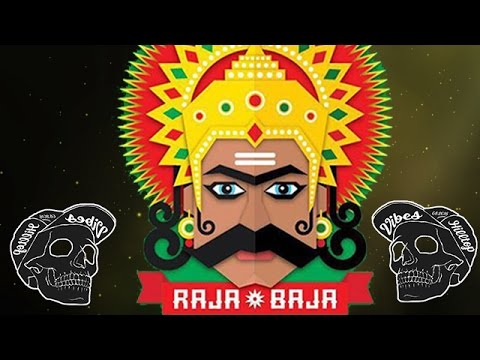 Nucleya - Take Me There Ft. Kavya Trehan |...