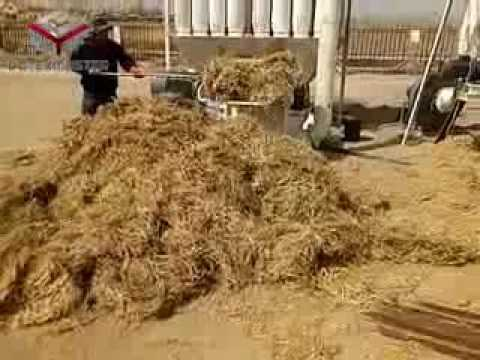 Multifunctional hammer mill grinding wheat straw corn straw multifunctional hammer mill grinding wheat straw corn straw sciox Choice Image