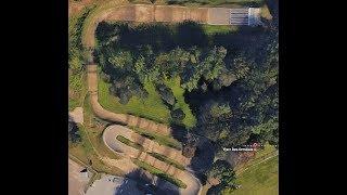 BMX ALL DAY AT RACETRACK  Des Ormeaux Trois-Rivieres Canada,Qc ,TRBIKECO