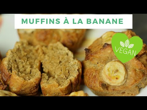 gÂteaux-vegan-aux-bananes-(comme-un-banana-bread)
