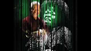 Jazz Corner Of The World/Birdland - Quincy Jones (1989)
