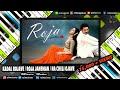 Roja - Roja Janeman - Kadal Rojave - Na Cheli Rojave Piano Notes