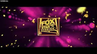 Total dhamaal 2019 new movie trailer Ajay Devgan Anil Kapoor Madhuri Dixit