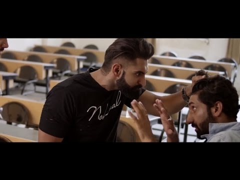 Latest Punjabi Songs 2016 | Bandook Te Mashooq | Parmish Verma  | Latest  Punjabi Songs this Week |