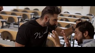 Latest Punjabi Songs 2016 Bandook Te Mashooq Parmish Verma Latest Punjabi Songs this Week