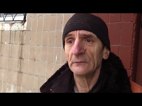 Проблемы переселенцев с документами от Л-ДНР