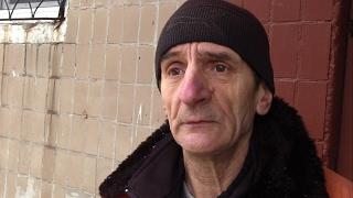 Проблемы переселенцев с документами от  Л ДНР