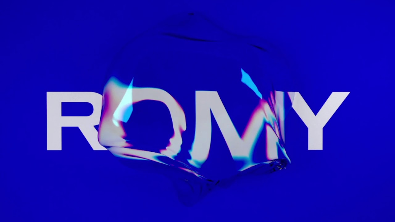 Download Androma - Romy (Feat. NVRT)