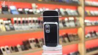 Nokia 6111 - review