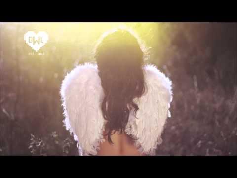The XX - Angels (Huglife Remix)