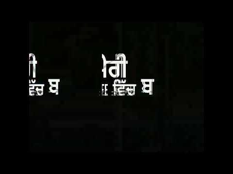scene-karan-aujla-||-filmy-scene-karan-aujla-||-new-punjabi-status-||-new-punjabi-song-status-||