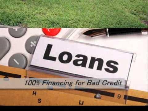 Mortgage Loan Laredo 866-362-1168