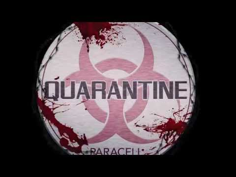 Quarantine Trailer