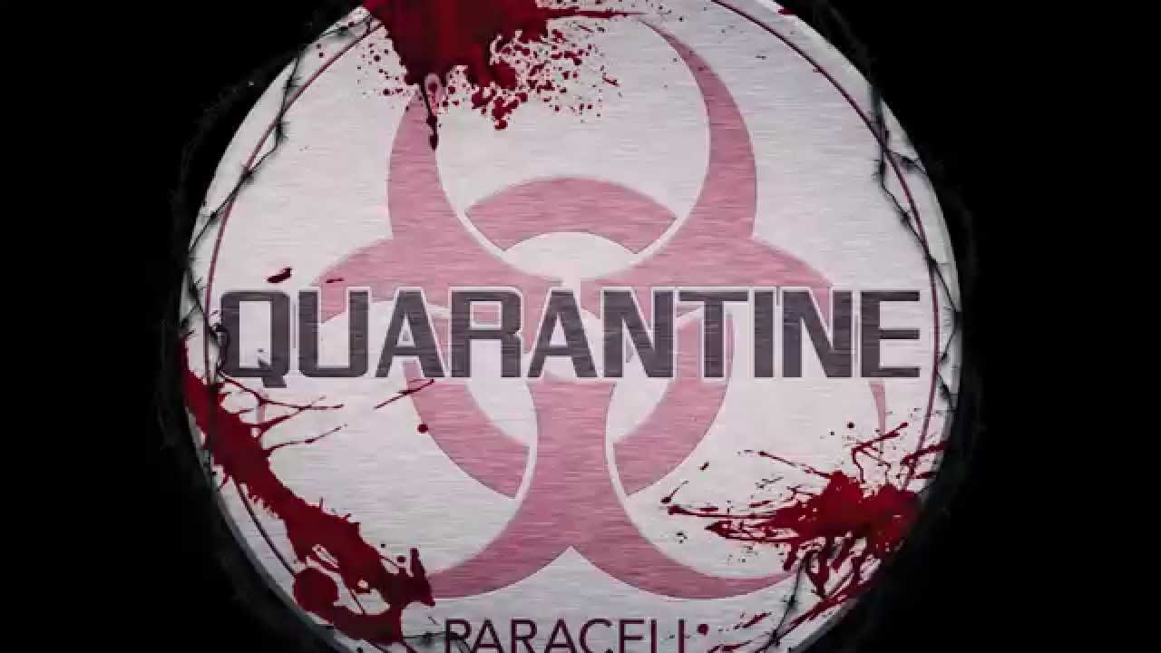 quarantine hellgate winter gardens margate youtube