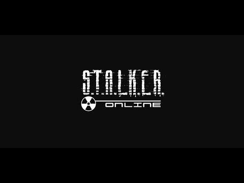 S.T.A.L.K.E.R. Online от GSC Game World?! (История разработки) thumbnail