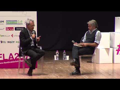 #LIVEon4G - Luca Sofri intervista Enrico Mentana