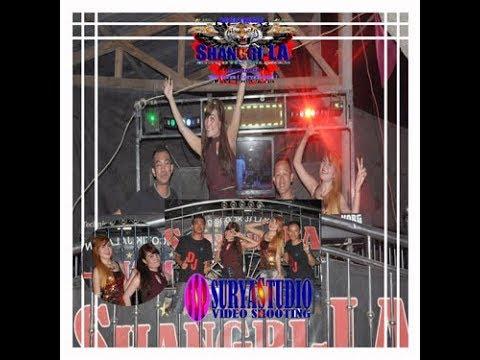 Shangri la - Tg Kerang Vol 2 -  4 9 17