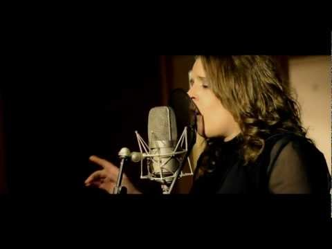 Brothers In Arms (Live) - Maeve O'Boyle