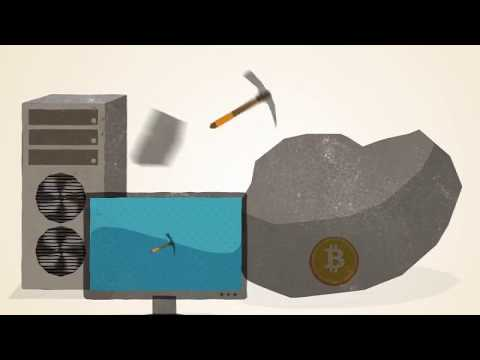 SIMPLE CRYPTO MINING GUIDE- START MINING TODAY! CPU MINING
