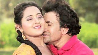 Hum Haeen Piya Ji Ke Patar Tiriywa | BHOJPURI HOT SONG |  Patna Se Pakistan