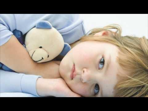 Низкая температура тела  -  у взрослых: причины и