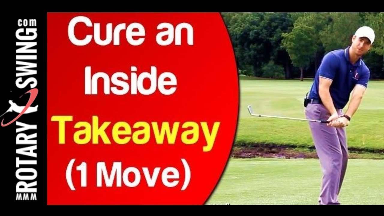 flirting moves that work golf swing set instructions youtube