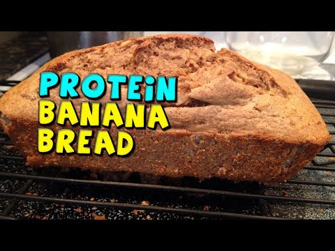 protein-banana-bread-recipe!-(low-calorie/nuts-optional)
