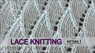 ???? ??????? - ???????. knitting patterns - YouRepeat