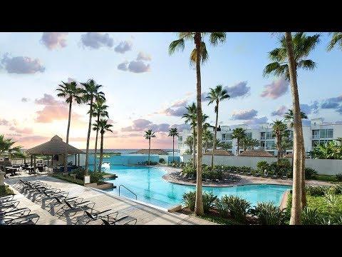 Pearl South Padre Island Resort Hotel