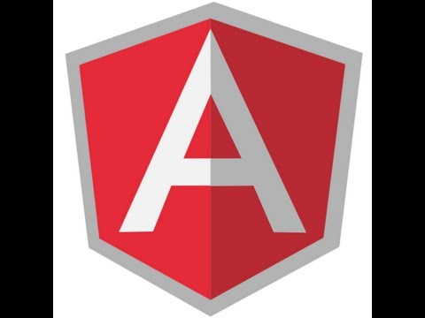 AngularJS Tutorial: Part 32 - Date and Currency Formatting