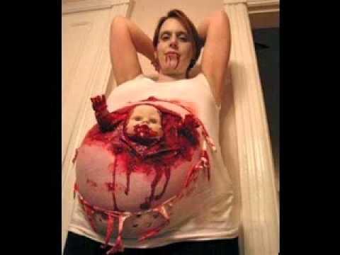 Bilderesultat for ridiculous halloween costumes