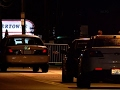 15 Shot, 1 Killed in Cincinnati Club Shooting