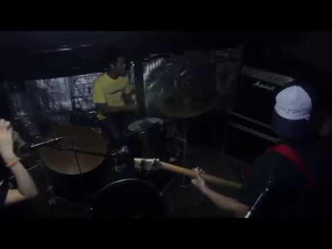 Black+Manila HD