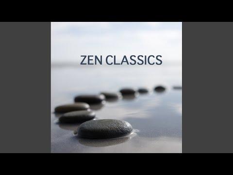 chopin prelude classical zen music for mindfulness meditation youtube. Black Bedroom Furniture Sets. Home Design Ideas