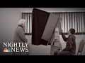 Exclusive: U.S. Intel Preparing For Possible Election Day Cyberattacks   NBC Nightly News