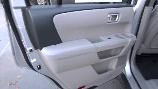 2015 Honda Pilot Redding, Eureka, Red Bluff, Northern California, Sacramento, Ca 15h323