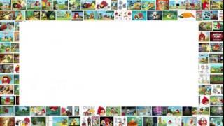Angry Birds Toons S01E52 Bomb's Awake