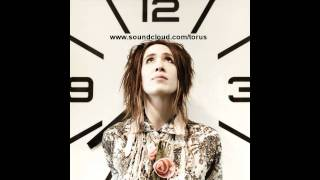 Imogen Heap - Canvas (Torus Remix)