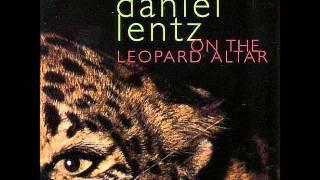 Daniel Lentz - Lascaux