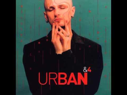 Urban & 4 Otrovna kiša