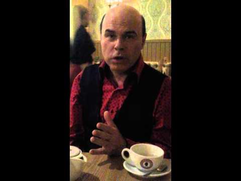 Михаил Светлый