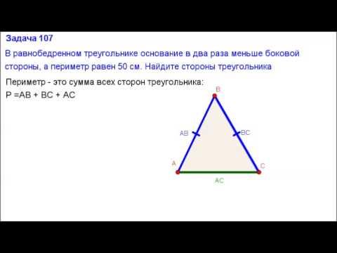 внутренняя ЭНЕРГИЯ - 8 класс - Романовиз YouTube · Длительность: 5 мин23 с