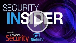 Security Insider: Preparing for Pride