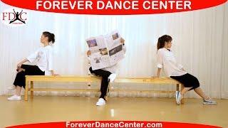 FDC DANCE VIDEO DANCE CHOREOGRAPHY DANCE INDONESIA