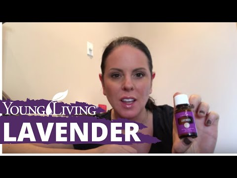 young-living-lavender-essential-oil-tips-and-tricks!