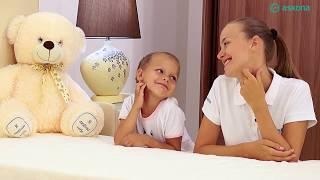 видео Какие требования предъявляются к детским матрасам