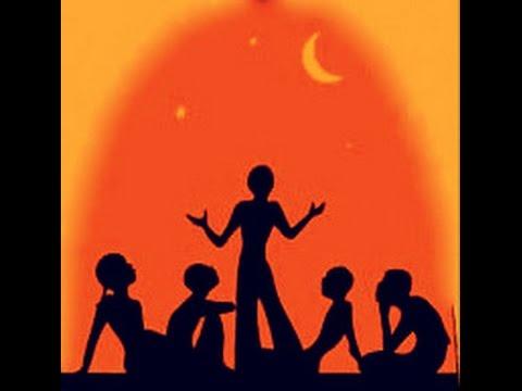 """like the sun by r k narayan Essay example: like the sun analysis essay by shaha  the author, r k narayan,  """"like the sun"""",."""