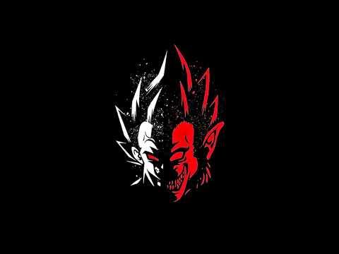 (FREE) Drake Type Beat - Demons Ft Tory Lanez + The Weeknd