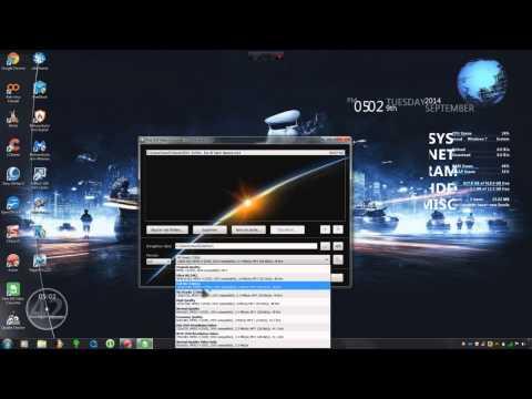 Convertir des vidéos gratuitement dans de nombreux formats avec free avi video converter